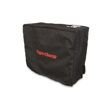 Hypertherm Powermax 45 Cover